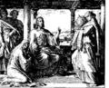 Schnorr von Carolsfeld Bibel in Bildern 1860 196.png