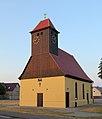 Schoenwalde Dorfkirche 02.JPG