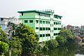 School Building - South End Education Society - Andul 1st Bye Lane - Howrah 2015-10-20 6080.JPG