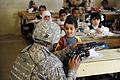 School Supplies Delivered to the Al Kaluud School DVIDS152838.jpg
