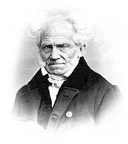 Schopenhauer portrait1