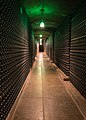 Schramsberg Vineyards, July 2019-7563+7565.jpg