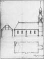 Schriesheim-Evangelische-Kirche-1749.png