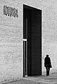 Schriftzug und Eingang zum Kolumba-Museum Köln-7568.jpg