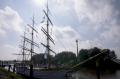 Schulschiff Deutschland viel Sonne.png