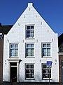 Schuttersgracht.24.IJsselstein.jpg