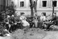 Schwarzschild family.png