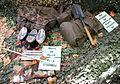 Schweizer Armee Biwakmaterial.jpg