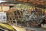 Schweizer TG-3A (42-53127 - N44787) (26197651435).jpg