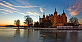 Schwerin Castle.jpg