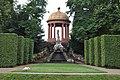 Schwetzingen-Schlosspark-Merkurtempel-2.jpg