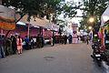 Science & Technology Fair 2012 - Urquhart Square - Kolkata 2012-01-23 8825.JPG