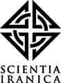 ScientiaIranicaLogo.png