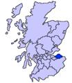 ScotlandEastLothian.png