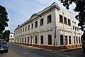 Scottish Church College - 1 and 3 Urquhart Square - Kolkata 2015-11-09 4581.JPG