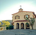 Scotty's Castle, Death Valley (16870420253).jpg