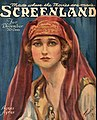 Screenland with Agnes Ayres.jpg