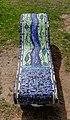 Sculpture by Motueka Museum, Motueka, New Zealand.jpg