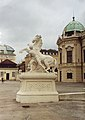 Sculptures in front of the Belweder Palace (4).jpg