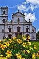 Se Cathedral.GOA at 15.29.05.jpg