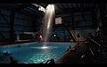 Sea Survival and Scuba Diving (33975867412).jpg