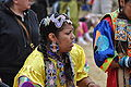 Seafair Indian Days Pow Wow 2010 - 126.jpg