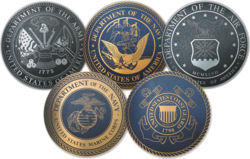 Seals of the United States Armed Forces.png