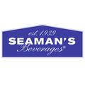 Seamans-beverages.png