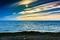 Seascape Newfoundland (27493198298).jpg
