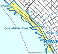 Seattle - Central Waterfront map.jpg