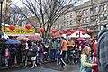 Seattle - Chinese New Year 2011 - 07.jpg