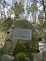 Seattle - Interlaken - Memorial to Louisa Boren.jpg