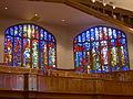 Seattle First Baptist interior 02.jpg