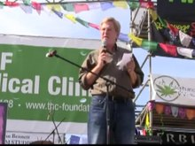 File:Seattle Hempfest 2010 Rick Steves - Cannabis Is a Civil Liberty.webm