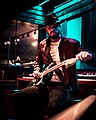 Sebastian Lane Headshot.jpg