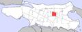 Seboruco (sub-barrio).png