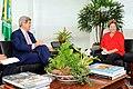 Secretary Kerry Meets With Brazilian President Rousseff.jpg
