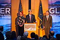 Secretary Kerry Speaks at GLACIER Welcoming Reception (20842003738).jpg