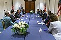 Secretary Pompeo Meets With Chinese Dissidents and Diaspora (50147553216).jpg