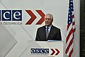 Secretary Tillerson Addresses the Media at OSCE in Austria (38862463212).jpg