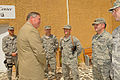 Secretary of the Air Force visits airmen at FOB Union III DVIDS452502.jpg