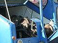 Seebrugg Bahnhofsfest 2012 1080567.jpg