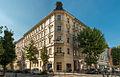 Seelingstraße 42 KW 2013 36 437.jpg