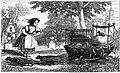 Segur, les bons enfants,1893 p163.jpg