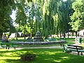Sejny Park.jpg