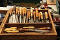 Selection of wood chisels 01.jpg
