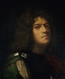 Self portrait, by Giorgio da Castelfranco.jpg