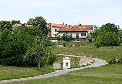 Selo Sezana Slovenia.jpg