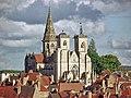 Semur-en-Auxois FR21 église DSCF2832.jpg