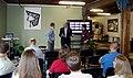 Sen. Grassley at Des Moines Tweetup (3459840016).jpg